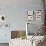 Eröffnung Ausstellung Nachlese 1