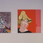 Ausstellung Nachlese 1
