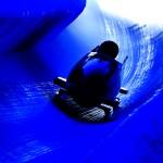 Faszination Wintersport - Plakatbild