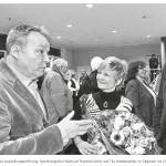 Märkische Oderzeitung 6.2.2014