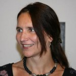 Carola Kirsch