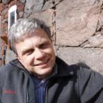 Carsten Paschwitz