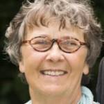 Erika Hohndorf