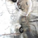 In der Zeit aus der Zeit - Carola Kirsch