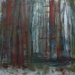 Unter Druck - Heidemarie Wolf