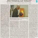 BAB Lokalanzeiger 15./16.3.2014