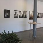 Ausstellungseröffnung Sugar & Zint