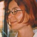 Annerose von Hünefeld