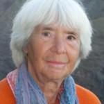 Johanna Görke