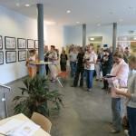 Rauschenbach Vernissage