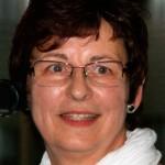 Angelika Bunke