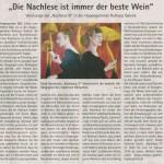 BAB Lokalanzeiger 24./25.10.2015