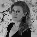 Christine Jaschek