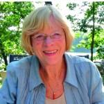 Doris Hartwig