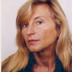 Monika Funke Stern