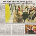 Märkische Oderzeitung 23.10.2015