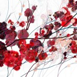 Holger Lippmann - Run - into - roses