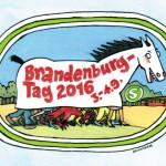 Brandenburgtag Titelbild