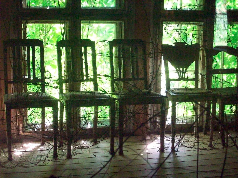 anders fotografieren bilder von ulrike ertel rathaus galerie hoppegarten. Black Bedroom Furniture Sets. Home Design Ideas