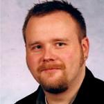 Christian Depenbusch