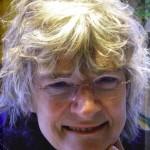 Hanne Pluns