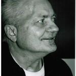 Jens Gerhardt