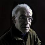 Herrmann Kleinknecht