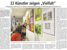 Märkische Oderzeitung 24.11.2016