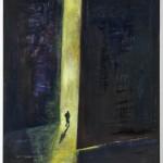 Petra Schramm - Licht I