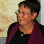 Steffi Schmock