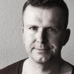Udo Böttcher