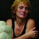 Heike Burghardt
