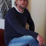 Ralf Wilhelm Schmidt
