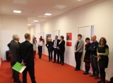 Impressionen von der.... © SPD-Landtagsfraktion Brandenburg