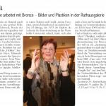 jot w.d. 3/2017 – Ausgabe 247