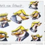Märkische Oderzeitung 27.07.2017