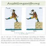 Pro Hoppegarten 07/2017