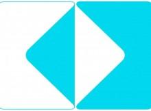 MOZ Kunstpreis Logo