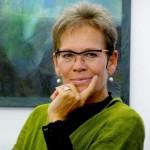 Marita Wiemer