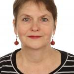 Sabine Lenk
