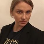 Kristine Narvida