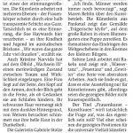Märkisch Oderzeitung 15.12.2017Märkisch Oderzeitung 15.12.2017