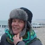 Bettina Hünicke