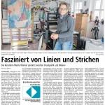 Märkische Oderzeitung 07.03.2018