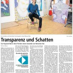 Märkische Oderzeitung 24.01.2018