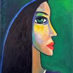 Mahmoud Shekhani - Ernst des Lebens