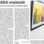 Märkische Oderzeitung 26.07.2018