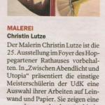 Tagesspiegel Ticket 41/2018