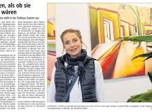 Märkische Oderzeitung 28.09.2018