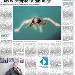 Märkische Oderzeitung 20.02.2019